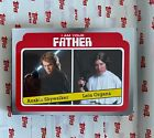 2021 Topps Star Wars I Am Your Father's Day Cards 18