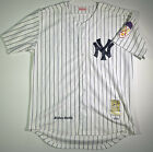 Mickey Mantle Mitchell & Ness 1951 Cooperstown Collection Jersey Sz 52 Authentic