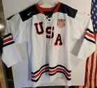 Go Bold or Go Home! Wild Team USA Sweaters Cause a Stir for Viewers and Collectors 7