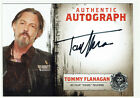 2014 Cryptozoic Sons of Anarchy Seasons 1-3 Autographs Guide 40