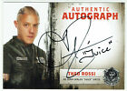 2014 Cryptozoic Sons of Anarchy Seasons 1-3 Autographs Guide 31