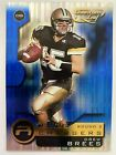Top Drew Brees Rookie Cards to Collect 44