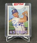 2016 Topps Heritage High Number Baseball Cards 10