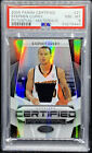 Stephen Curry Rookie Cards and Autograph Memorabilia Guide 48