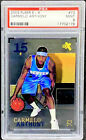 Top 10 Carmelo Anthony Rookie Cards 28