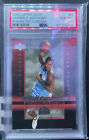 Top 10 Carmelo Anthony Rookie Cards 14