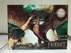 2015 Cryptozoic The Hobbit: The Desolation of Smaug Trading Cards - Review Added 15