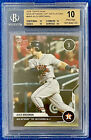 2020 Topps Now MLB Network Top 100 Players Baseball Cards 9