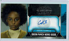 2016 Topps Star Wars Attack of the Clones 3D Widevision Trading Cards - Checklist Added 22