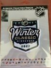 Stanley Cup Game Two Hockey Card Giveaway From Upper Deck 19