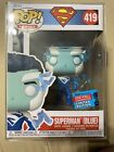 Ultimate Funko Pop Superman Figures Checklist and Gallery 64