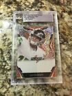 2020 Leaf Flash of Greatness Football Cards 7