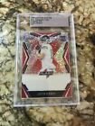 2020 Leaf Flash of Greatness Football Cards 11
