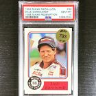 10 Must-Have Dale Earnhardt Cards 15