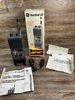 GE General Electric 40 Channel Handheld CB Radio 3 5979 New Open Box