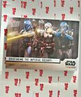 2021 Topps Now Star Wars Visions Trading Cards 13