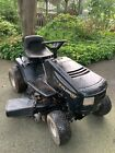 PARTS or REPAIR MURRAY Select 145hp 42 6 speed Ride On Lawn Tractor