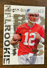 Ultimate Tom Brady Rookie Cards Gallery, Checklist and Hot List 152