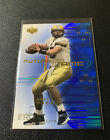 Top Drew Brees Rookie Cards to Collect 41