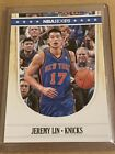 Law of Cards: The End of Linsanity at the Trademark Office 6