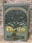 Tree of Life Bible  The New Covenant by Destiny Image