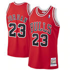 Michael Jordan Collectibles and Gift Guide 34