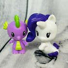 2015 Enterplay My Little Pony: Friendship Is Magic Series 3 Trading Cards 4