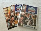 2013 Topps Doctor Who Alien Attax 50th Anniversary Trading Card Game 12