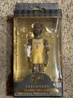 Ultimate Funko Pop LeBron James Figures Gallery and Checklist 34