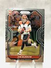 Top 2020 NFL Rookie Cards Guide and Football Rookie Card Hot List 130