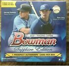 Top Selling Sports Card and Trading Card Hobby Boxes List 29