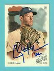 Top Clayton Kershaw Cards to Collect 26