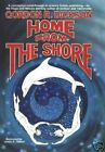 Gordon R Dickson Home from the Shore HC RARE 1st PRINT 1990