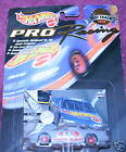 Kyle Petty # 44 HOT WHEELS PRO RACING 1/64 SCALE CAR