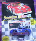 STERLING MARLIN #22 MAXWELL 1/64 SCALE PETTY BACK CAR