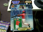Ken Griffey, Jr  Starting Lineup Elite Figurine  MOC