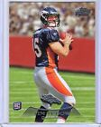 2010 TOPPS PRIME RC TIM TEBOW