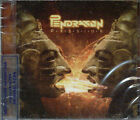 PENDRAGON PASSION SEALED CD NEW