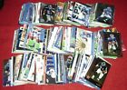 Tiki Barber Lot of 397 Cards New York Giants RC SP Authentic Chrome SPx UD x397