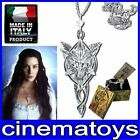 HERR DE RINGE LORD OF THE RINGS ARWEN EVENSTAR PENDANT Anhänger