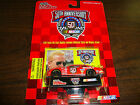 Ricky Craven---1:64 Scale Diecast---With Card & Stand---1998