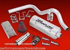 BANKS STINGER SYSTEM w AUTOMIND 06 15 FORD CLASS C MOTORHOME RV E450
