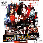 Soul Kitchen-2009-Original Movie Soundtrack-2 CD