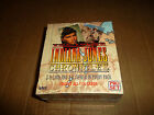 Young Indiana Jones Chronicles Trading Collectible Cards Pro Set NEW SEALED BOX