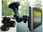 CAR WINDSHIELD/WINDOW SUCTION MOUNT HOLDER FOR TOMTOM ONE XL XLS XL-S GPS NEW