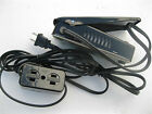 UNIVERSAL HOME SEWING MACHINE FOOT CONTROL PEDAL W/LIGHT & MOTOR  FC143