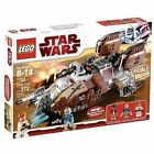 LEGO 7753 Star Wars Pirate Tank New/Sealed Free US Shipping Set Retired