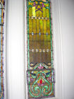 Church AnTiQuE  STAINED GLASS indo  circa 1905  SG891