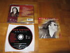 RICK SANTERS Revitalize RARE 1996 CANADA original CD issue aor