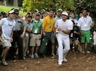 Bubba Watson Partners with eBay to Raise Money for Charity 6